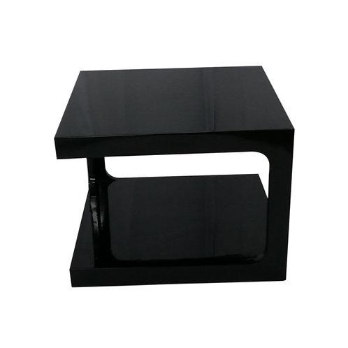 Coffee Table (CTSBL#001)