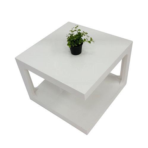 Coffee Table (CTRW#003)