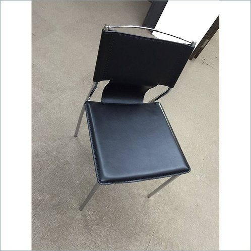 Dining Chair DCP#05