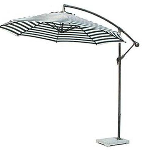 Outdoor Umbrella (ODU#01)