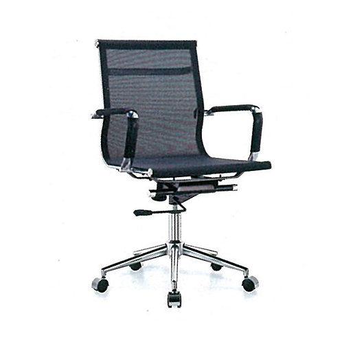 Office Chair (OCPBL#02)