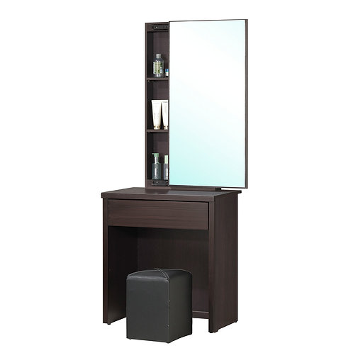 Dressing Table (DRTBR#03)
