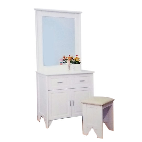 Dressing Table (DRTW#08)