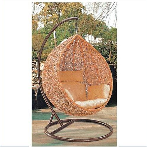 Outdoor swing chair (ODSC1#03)