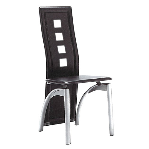 Dining Chair (DCPBL#01)