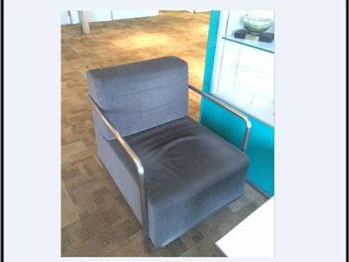 Arm Chair SAC#02
