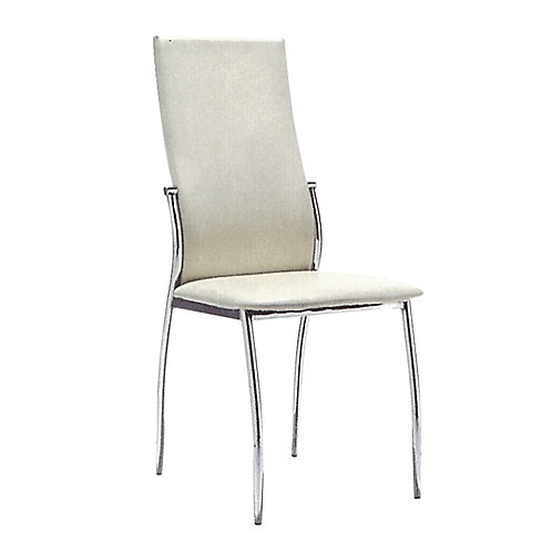 Dining Chair (DCPWH#03)