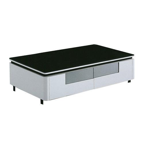Coffee Table (CTRBL#01)