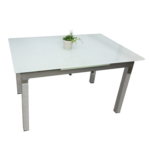 Dining Table (DT6G#005)