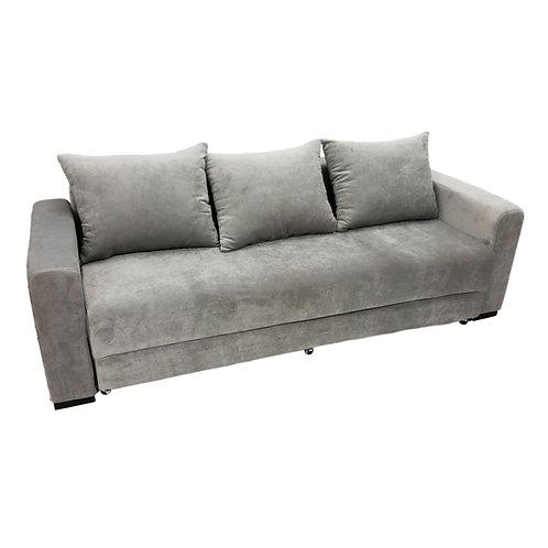 Sofa Bed (SFB3F#05)