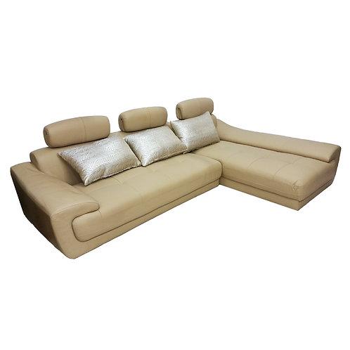 L Shape Sofa (SFL3L#027)
