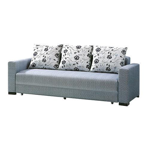 Sofa Bed (SFB3F#003)