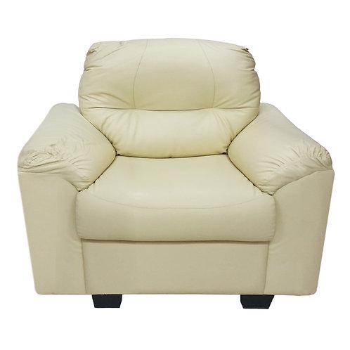 Single Seater Sofa (SF1L#018)
