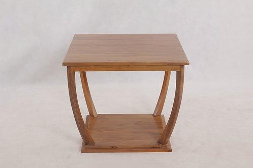 Coffee Table (CTSBR#017)