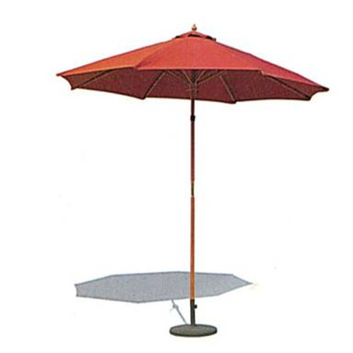 Outdoor Umbrella (ODU#02)