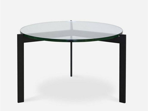 Coffee Table CTR#05