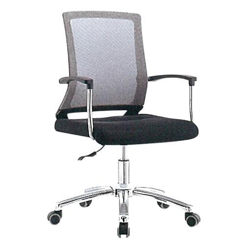 Office Chair (OCFBL#03)