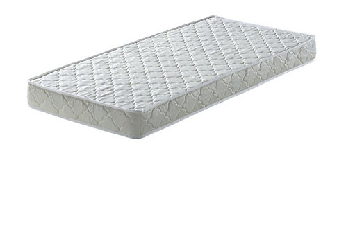 Mattress Single Bed (MS#01)