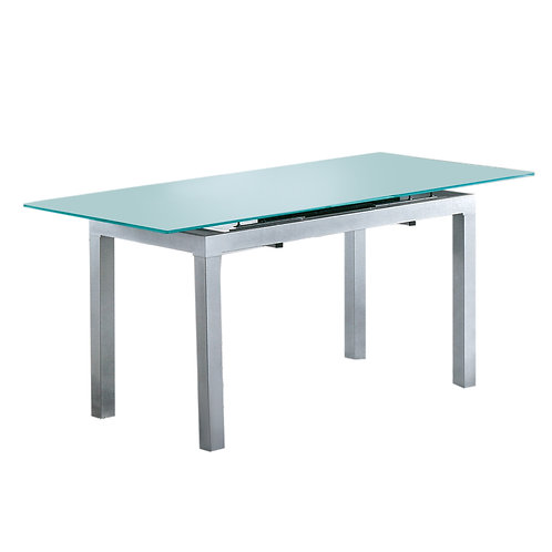 Dining Table (DT6G#001)