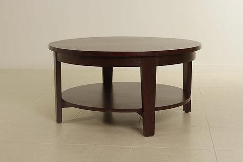 Coffee Table (CTCBR#15)
