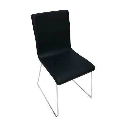 Dining Chair (DCPBL#05)