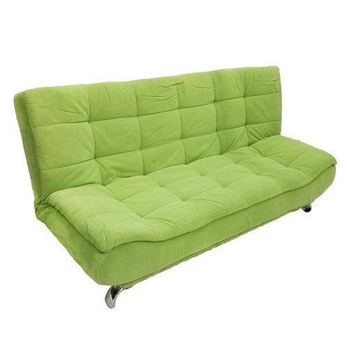 Sofa bed (SFB3F#006)