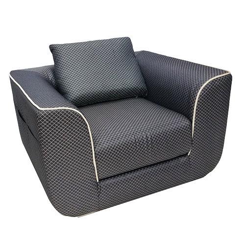 Single Seater Sofa (SF1F#022)