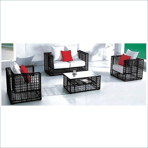 Sofa Set (ODS2111B)