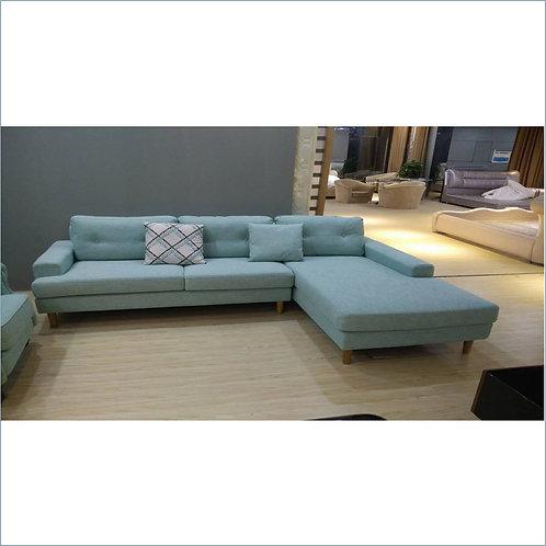 L Shape Sofa (SFL3F#16)