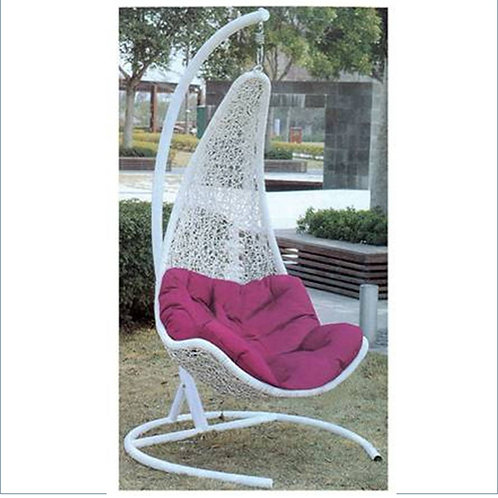 Outdoor swing chair (ODSC1#02)
