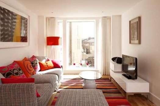 Small-Living-Room-Decorating-Ideas-For-Apartments