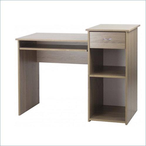 Study Desk (SDW#09)