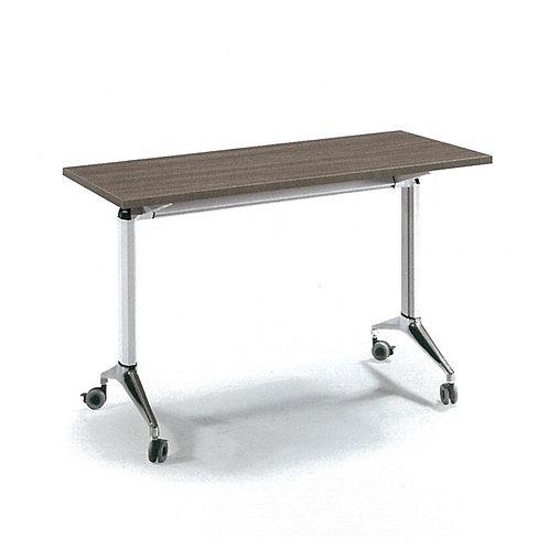 Study Desk (SD120BR#002)