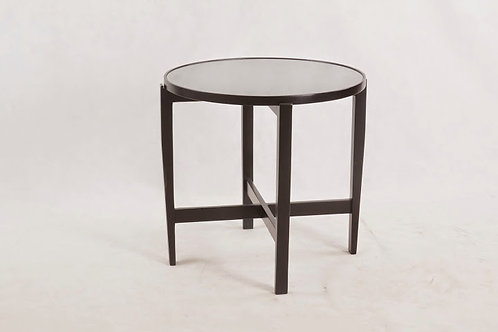Coffee Table (CTR#05)