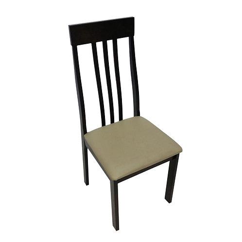 Dining Chair (DCWBR#07)
