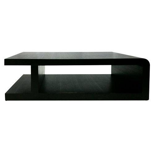Coffee Table (CTRBR#21)