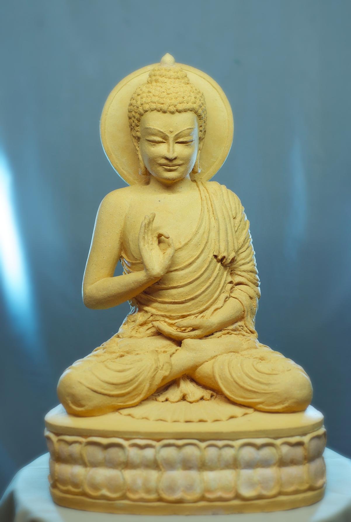 Buddha_5_edited.jpg
