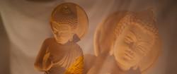 Buddha_4_edited.jpg