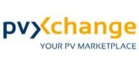 pvxchange logo