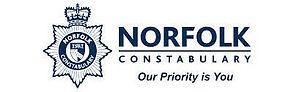 Loddon Safer Neighbourhood Team meeting