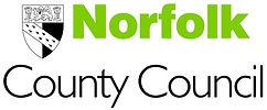 Norfolk Covid-19 weekly update