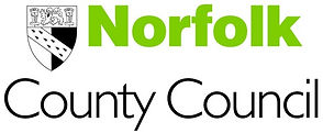 Norfolk County Council announced as Digital Council of the Year award