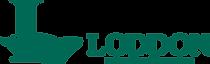 Loddon Logo