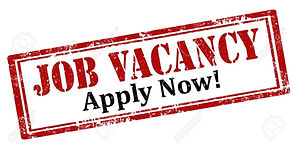 Vacancy - Administration and Allotment Officer