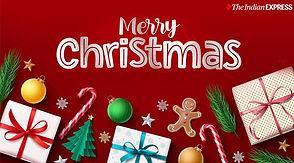 Loddon Parish Council Christmas Opening Hours