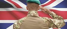 Norfolk Armed Forces Covenant