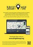 Bright Map