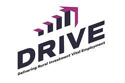 Delivering Rural Investment for Vital Employment (DRIVE)