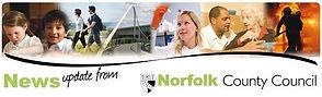 Adult Learners in Norfolk celebrate GCSE results