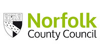 Norfolk County Council Experience Project